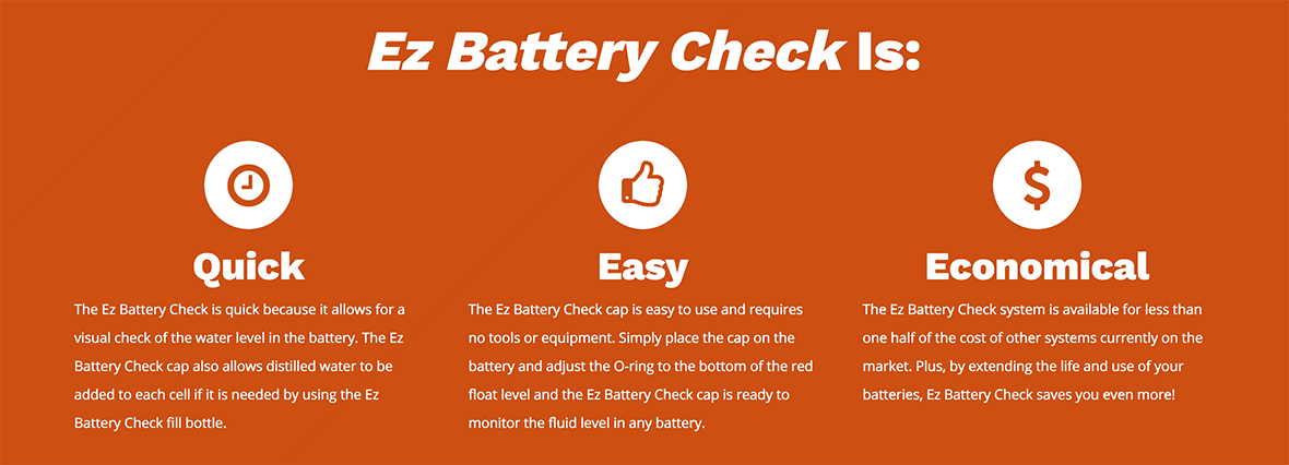 ez-battery-check-attributes.png